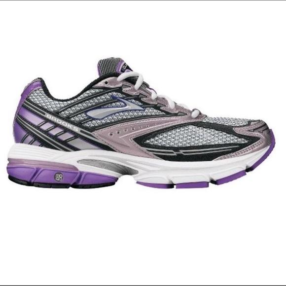 Brooks Shoes | Womens Glycerin 6